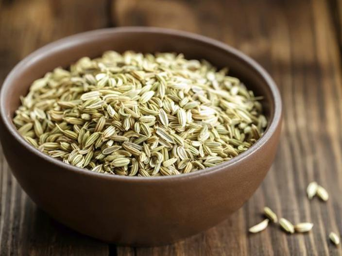 Fennel seeds |