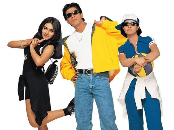 Friendship Day Celebration Top 15 all time Hit friendship day movie to watch with Close Friend |