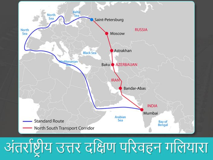 Pics: 7 upcoming infrastructural projects of modi government brings acche din definitely for Indian people |
