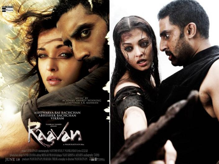 संगीतकार रहमान के साथ उनका खास कनेक्शन है। रोजा, बॉम्बे, दिल से और रावण जैसी फिल्मों में दोनों ने साथ काम किया।  