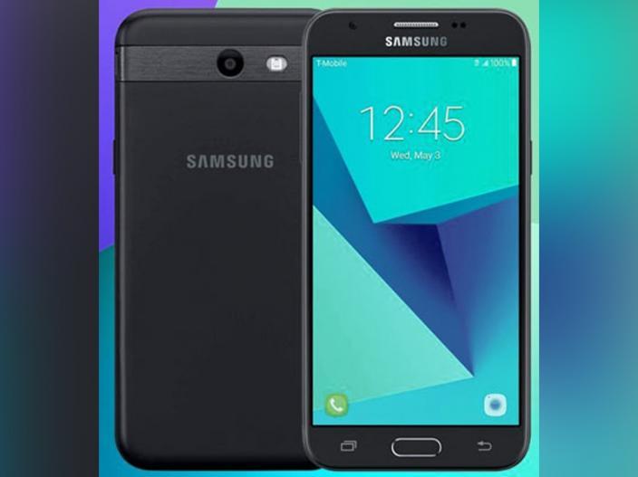 Samsung Galaxy J3 Prime |