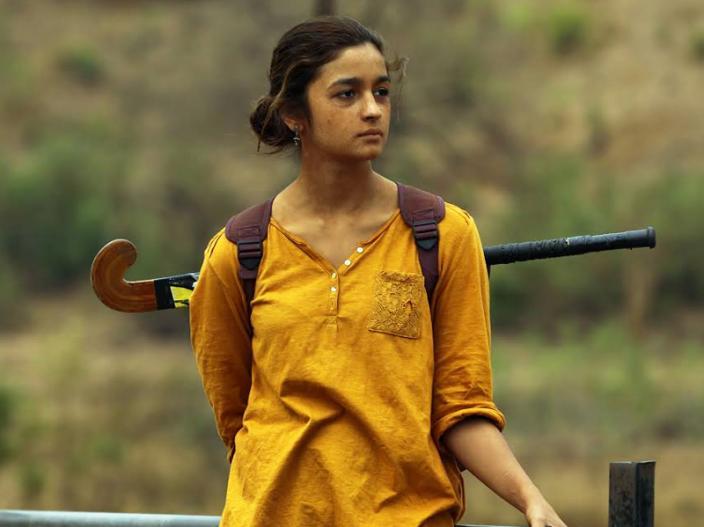Alia Bhatt Birthday today on 15th March - 6 |