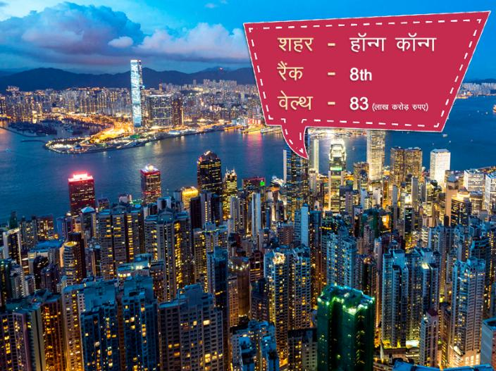 top 12 richest country |