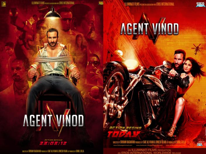 movies banned in pakistan |