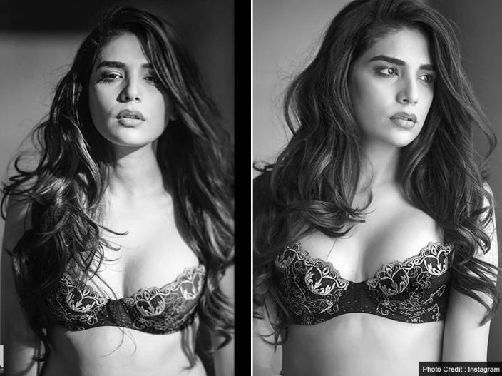 Kundali Bhagya Actress Anjum Fakih share her Bold and Sensuous Bikini Photos on Instagram, View Pics |