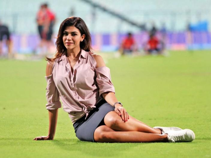 Archana Vijaya |