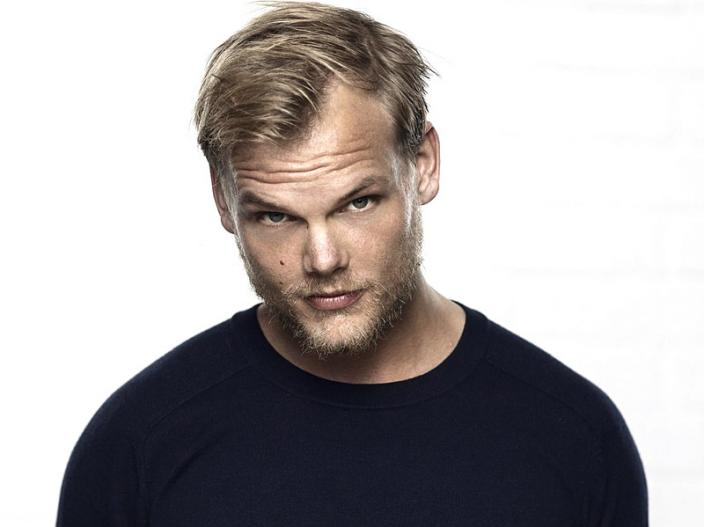 DJ Avicii died at the age of 28 |