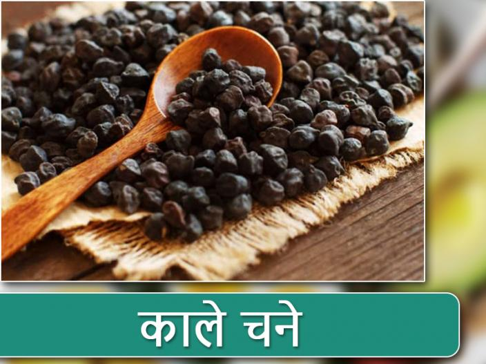 In Pics: 5 foods to eat daily in morning for women |