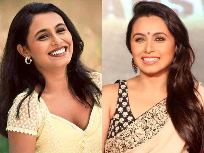 Alia Bhatt, kareena kapoor, deepika padukone and these 10 Bollywood Actresses With Stunning Smiles  