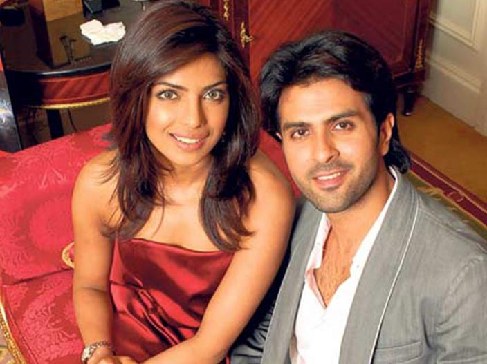 Bollywood affairs and relationships, from Priyanka Chopra's to Anushka Sharma's ex-boyfriend |