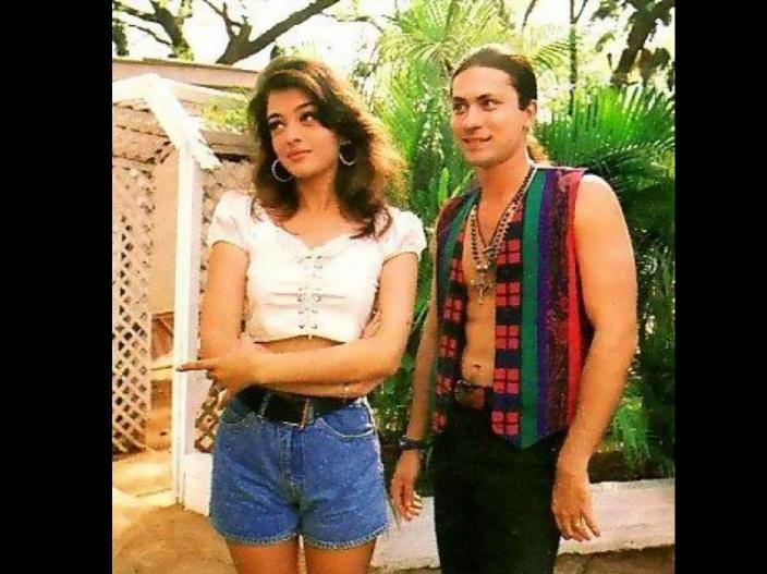 Bollywood affairs and relationships, from Priyanka Chopra's to Anushka Sharma's ex-boyfriend |