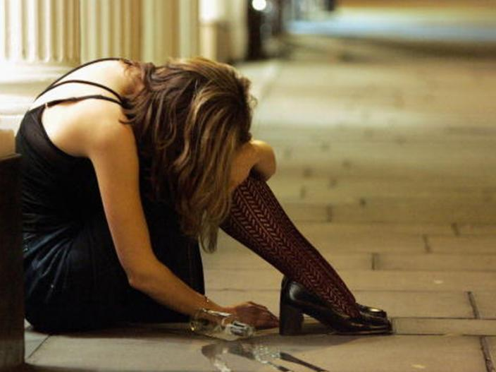 girls do after breakup will shock you |