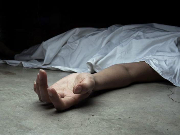 5 Facts What happens when you die |