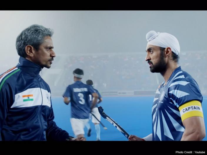 Soorma Trailer Out: Diljit dosanjh and taapsee pannu starrer Soorma movie trailer released |