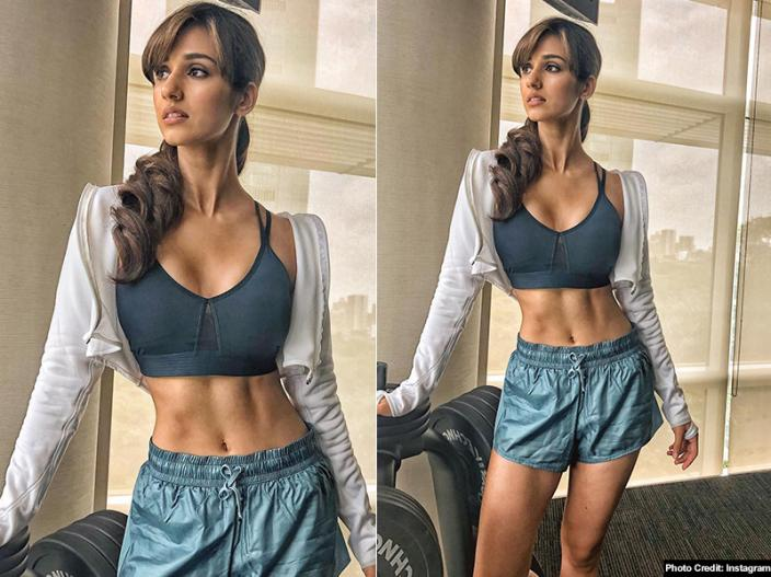 Happy Birthday Disha patani: see her hot, bold, sexy, bikini and sizzling photos, Pics, hd images |