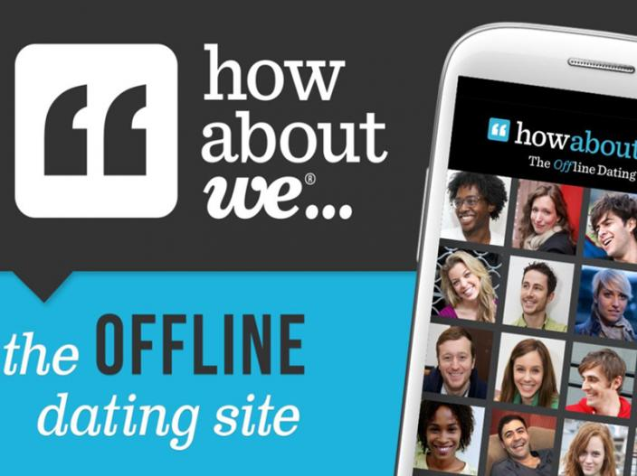 best dating mobile apps |