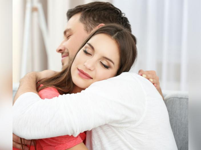 men must do to keep their partner happy |