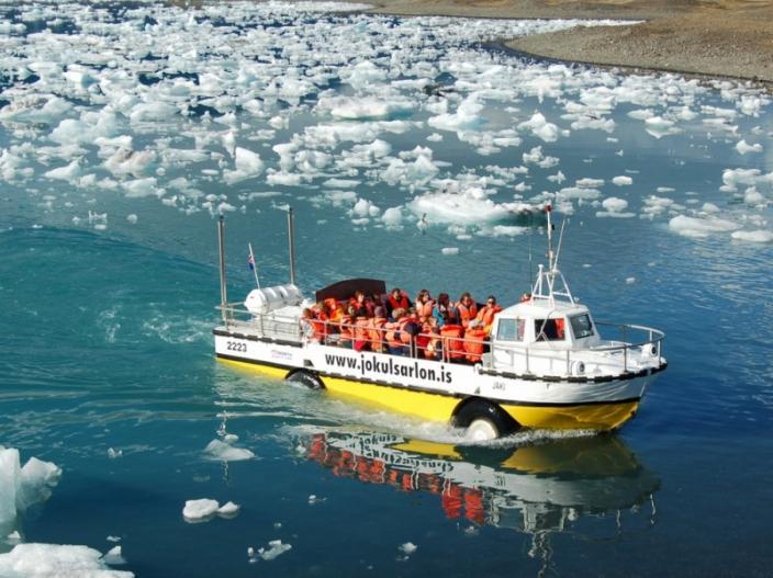 iceland |