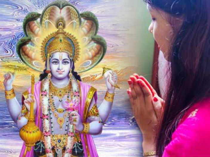 Importance Indira Ekadashi Vrat in Shradh Pitru Paksha |