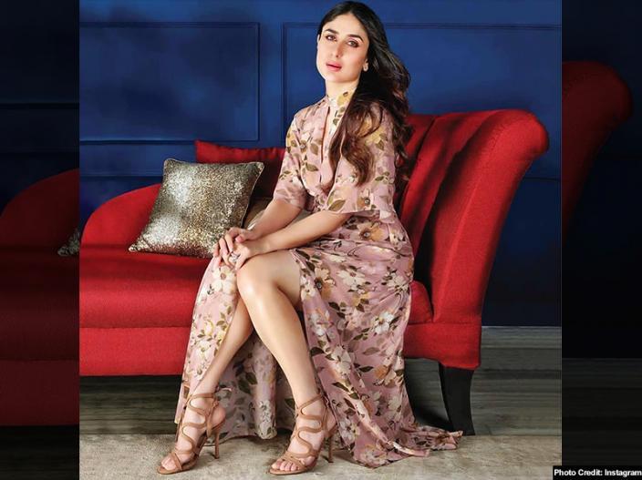 kareena Kapoor khan Sexy, Hot, Bold, Sensational, Bikini and sultry Photos on her 38th Birthday |