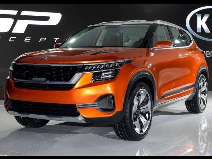 Photos: 5 Powerful SUV Cars to be Launched Soon In India  