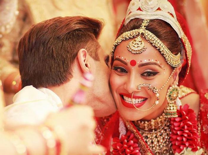 know the facts why women wants to marry a younger man  