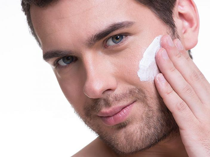 moisturizer |