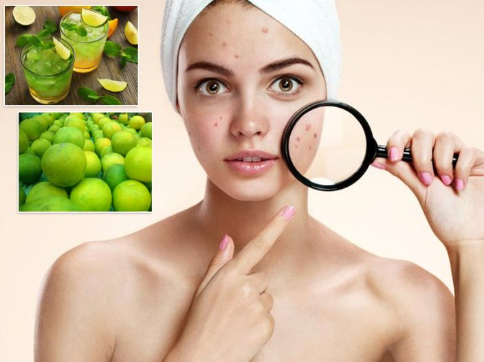 In Pics: Benefits of Mosambi For Health, Skin and Hair |