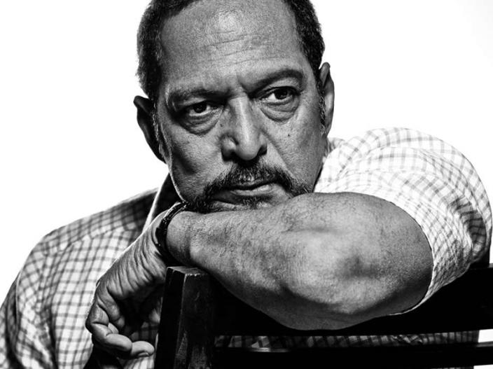 Know About Tanushree Dutta sexual harassment Allegation on Nana Patekar, See Dark Side Of Nana Patekar |