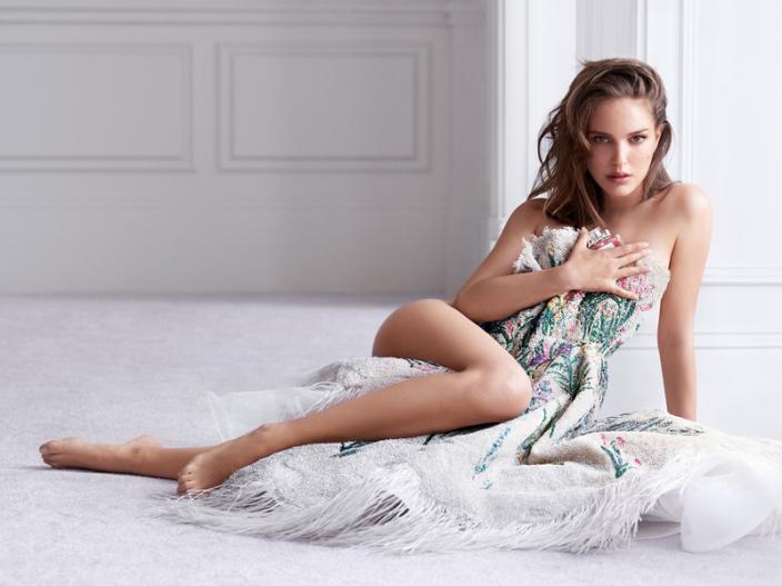 Hot Photos: See Oscar Winner Natalie Portman Bold, Sexy, Bikini and Sizzling Pics, HD images |