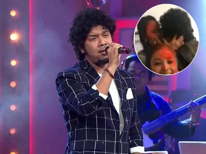 papon |
