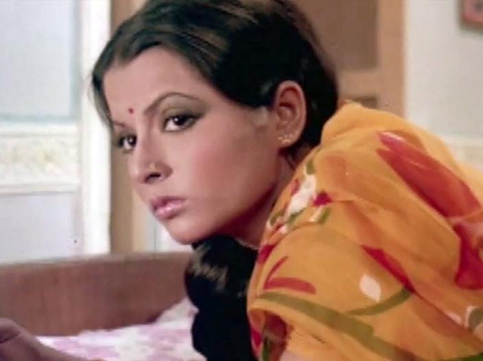 In Pics: veteran actress rita bhaduri dies at 62 |