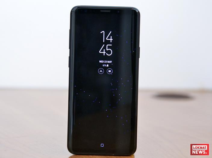 Samsung Galaxy S9 Plus see unique features, specification and performance in pics of this smartphone |