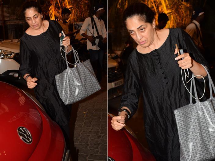 Sonam Kapoor Marriage Preparation |