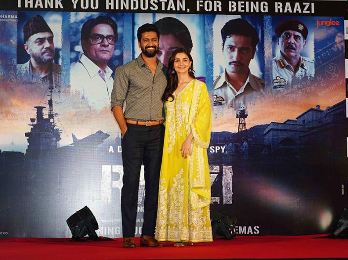 alia bhatt and vicky kaushal |