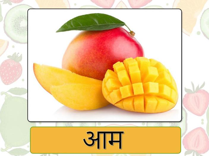 5 best fruits to fight against scorching summer heat |