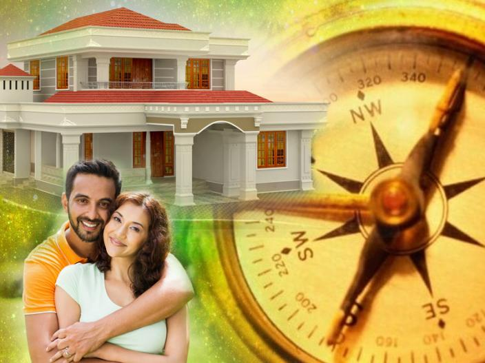 Tip to Remove Vastu dosh from your house |