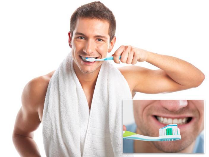 toothbrush |