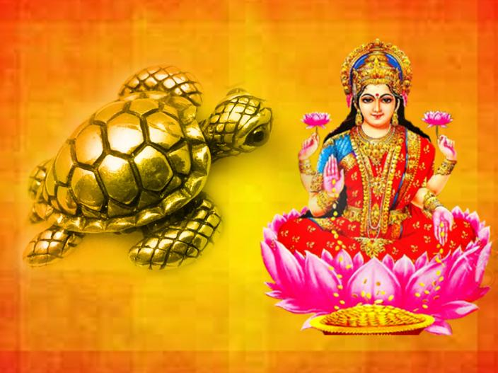 Amazing Benefits of tortoise ring according to astrology |