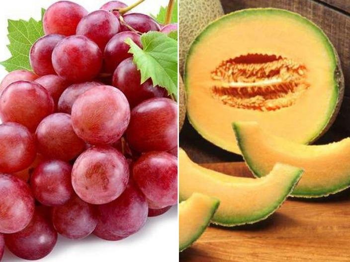 Photos: 9 Food combinations will help you lose weight |