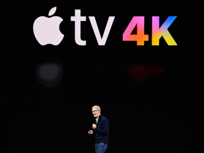 WWDC 2018: ios 12 to watchos Event Updates, Highlights, apple 4k tv, know all details |