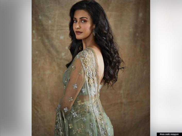 Amyra Dastur photoshoot 2