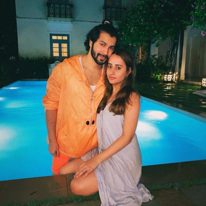 Movie-Bollywood-Varun-Dhawan-has-girlfriend-Natasha-Dalal